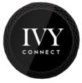 Ivy B.