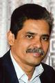Cesar A. R.