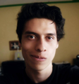 Freelancer Erick S. Z.