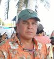 Gustavo G. S.