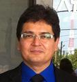 Javier A. M. Z.