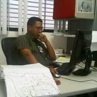 Freelancer JUAN C. M. P.