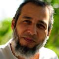 Fernando G. G.