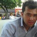Juanpa F.