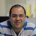 Paulo C. d. M. B.