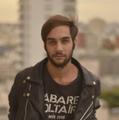 Freelancer Nicolás M. N.