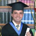 Jorge G. F.