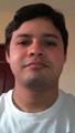 Reynaldo G.