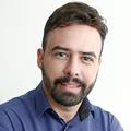Freelancer Jonas P.