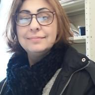 Freelancer Helen S. B.