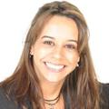 Freelancer Cláudia F.