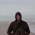 Freelancer Maciej S.