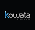 Kowata S. W.