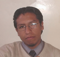 Freelancer Jose A. A.