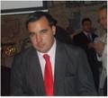 Freelancer Florencio S. G.