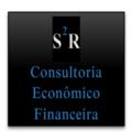 Freelancer Sergio R.
