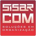 Freelancer Egidio