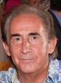 Rafael C. d. A.