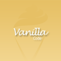 Vanilla C.