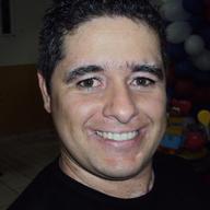 Freelancer Rodrigo d. L. C.