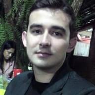 Freelancer Diego J. M. d. O.
