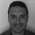 Freelancer Juan F. R. G.