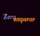 Zero E.