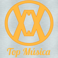 Top M.