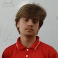 Bruno D.