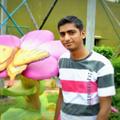 Freelancer Sridhar S.
