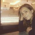 Freelancer Rita P.