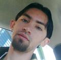 Freelancer André V.