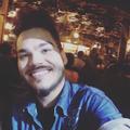 Freelancer Sávio F.