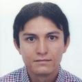 Freelancer Camilo R. O.