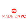 Freelancer Madrid.