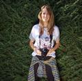Freelancer Florencia M. J.