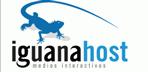 Freelancer Iguana H.