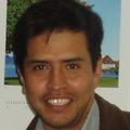 Francisco V.