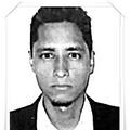 Renan M.