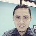 Alonso A. J.