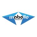 Mabelle V.