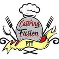 Cateringfusionpty R.