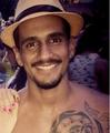 Pablo J. d. s.