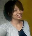 Samira T.