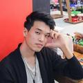 Freelancer Jae K.
