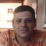 Freelancer Joseph B.