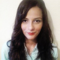 Freelancer Vanessa V. D.