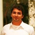 Freelancer Daniel G. N.