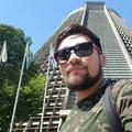 Freelancer Rodrigo F. H.