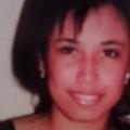 Camila O. S.